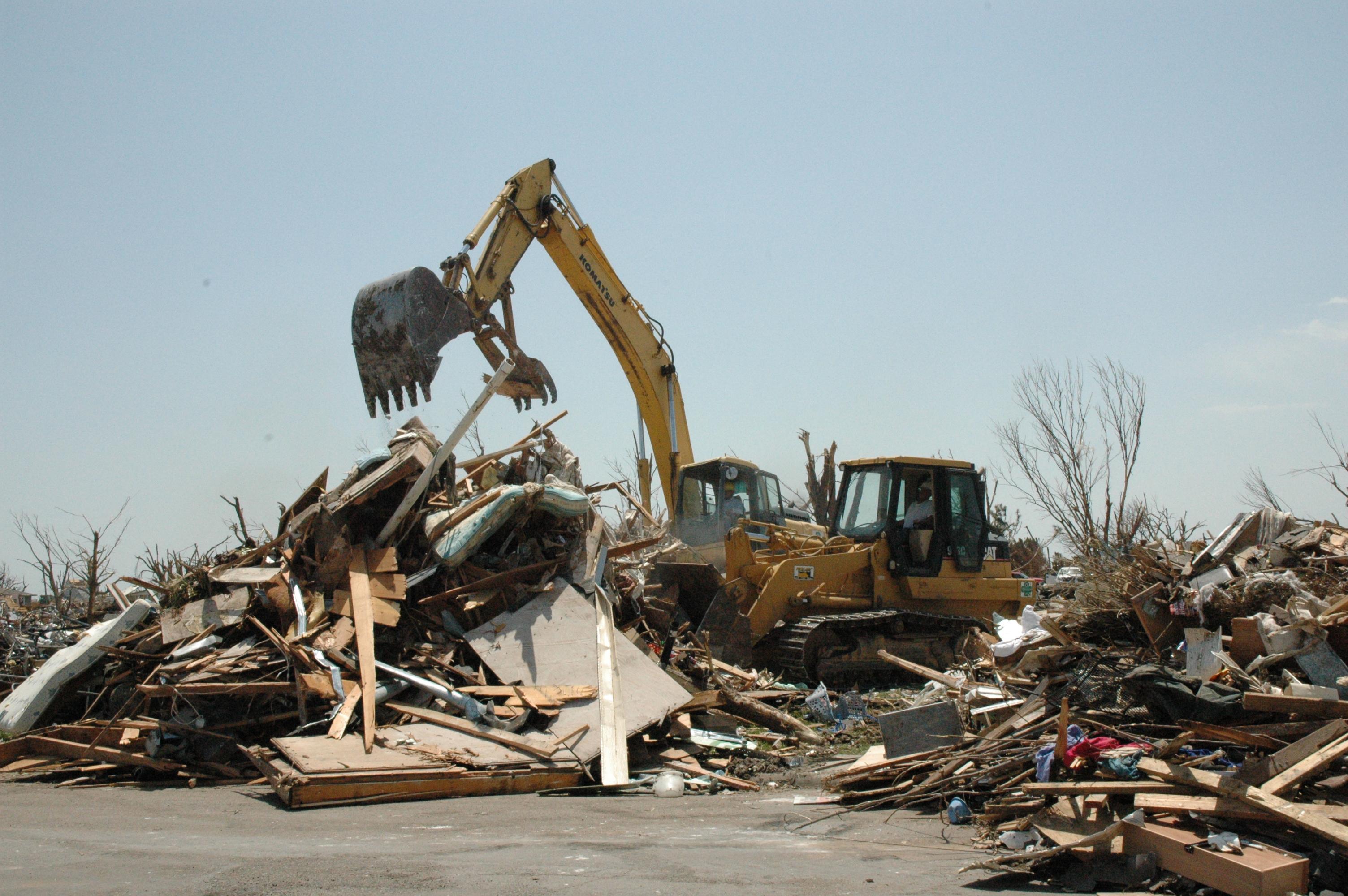 Debris_removal